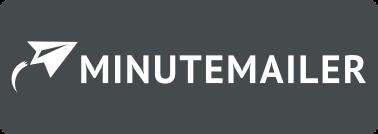 Minutemailer – Skicka fantastiska mail gratis